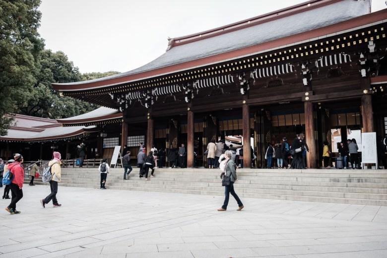 Japan Tokyo 119
