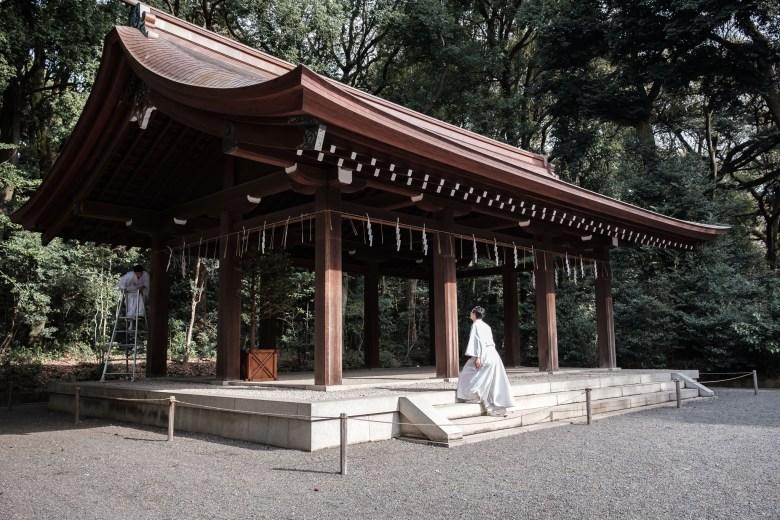 Japan Tokyo 121