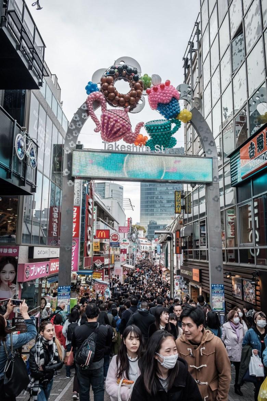 Japan Tokyo 133