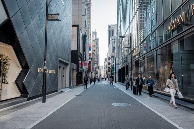 Japan Tokyo 137