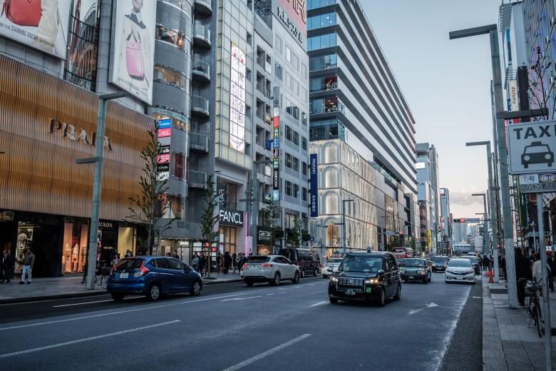 Japan Tokyo 148