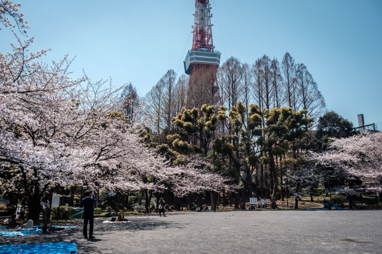 Japan Tokyo 171