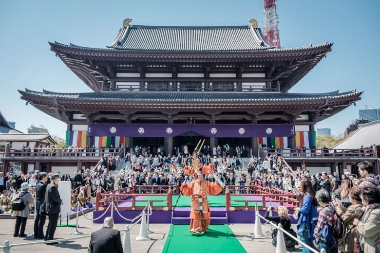 Japan Tokyo 186