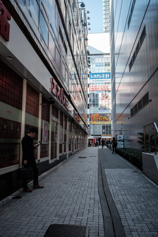 Japan Tokyo 209