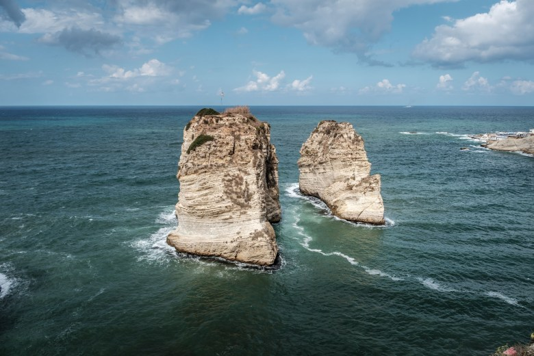 Lebanon Beirut 01