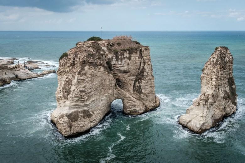 Lebanon Beirut 03