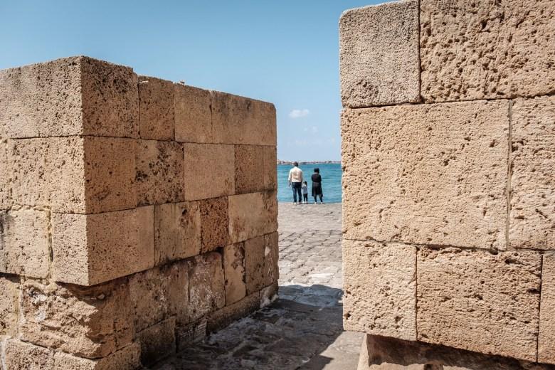 Lebanon Sidon 13