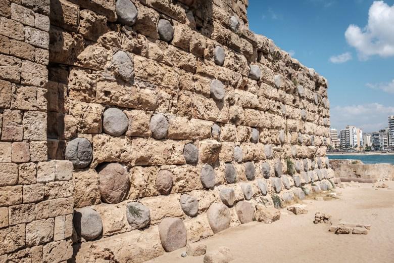 Lebanon Sidon 14