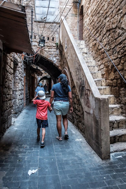 Lebanon Sidon 21