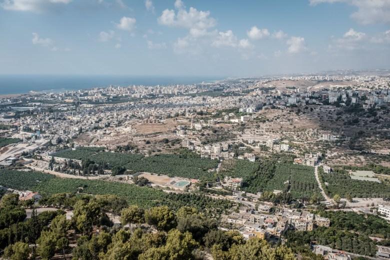 Lebanon Sidon 34