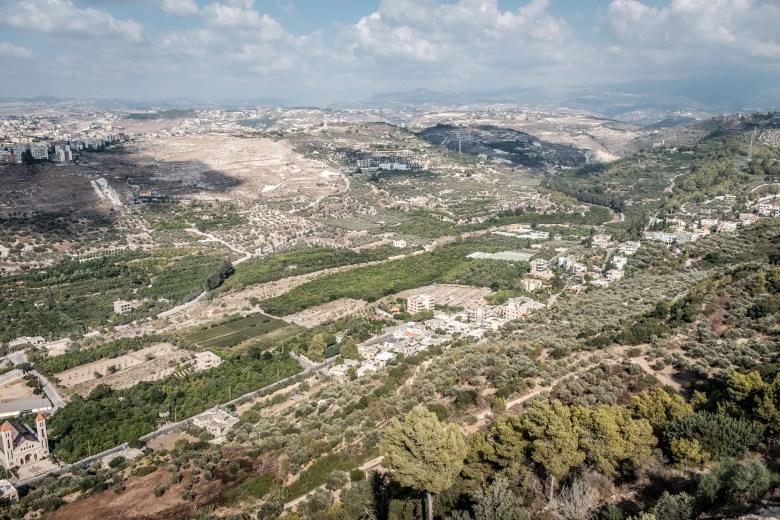 Lebanon Sidon 35