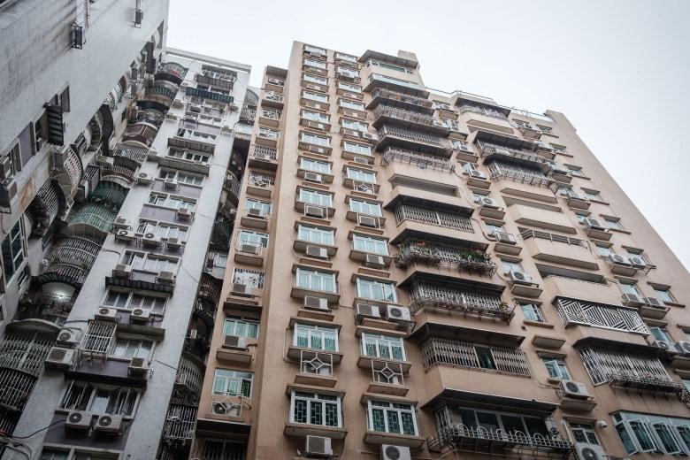 Macau Peninsula 06