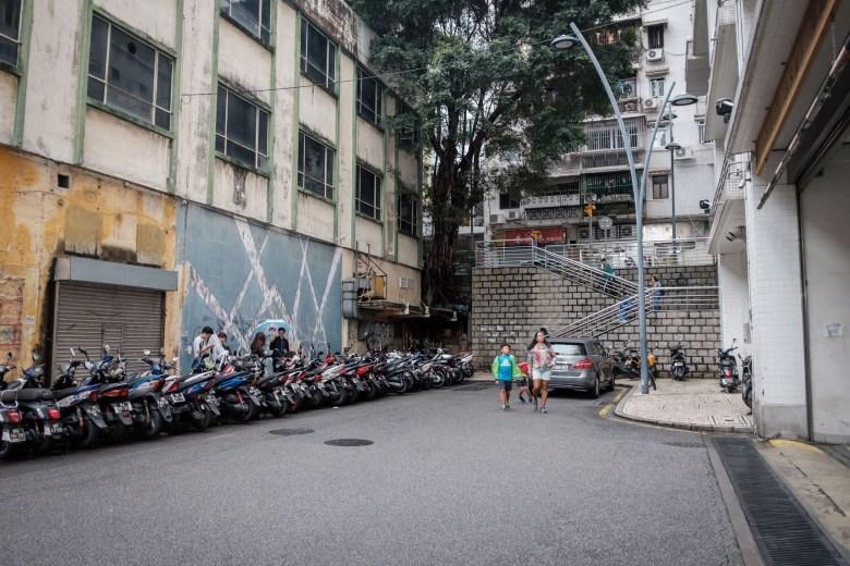 Macau Peninsula 08