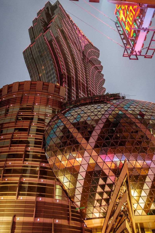 Macau Peninsula 39