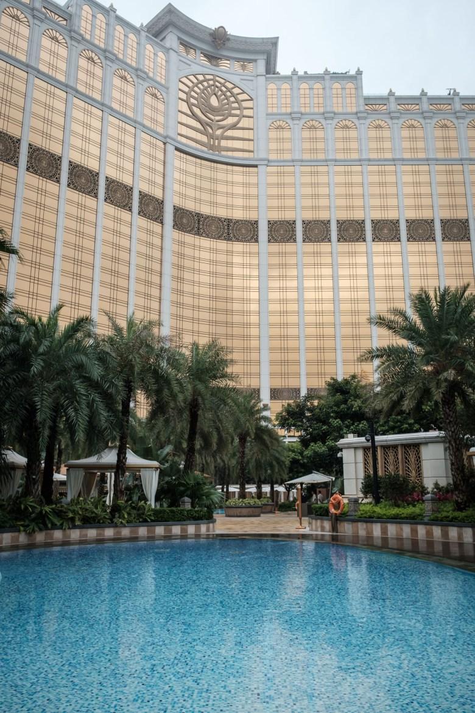 Macau Taipa 36
