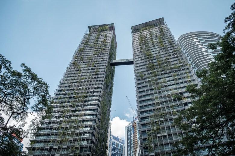 Malaysia Kuala Lumpur 014