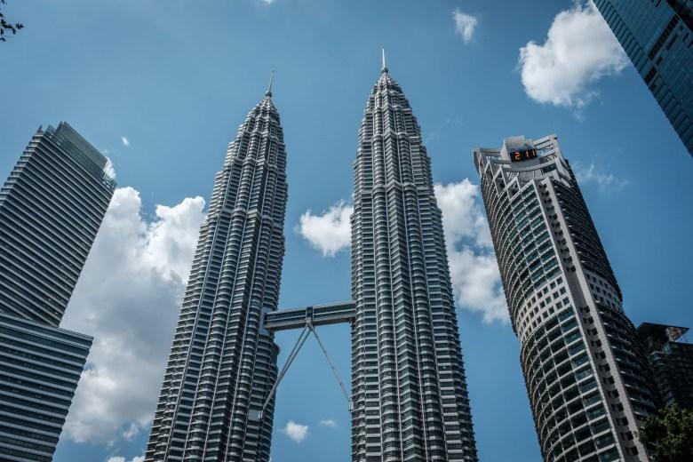 Malaysia Kuala Lumpur 023