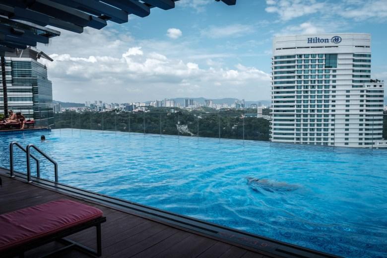 Malaysia Kuala Lumpur 031