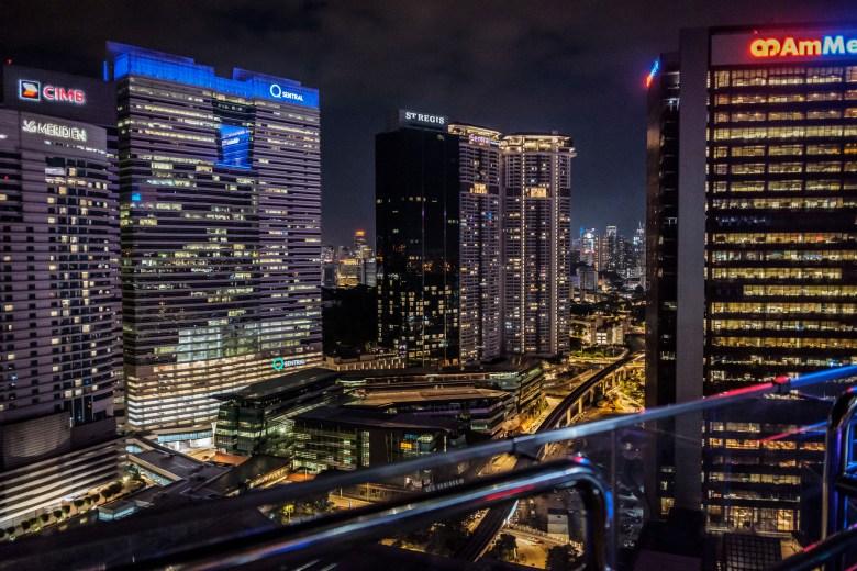 Malaysia Kuala Lumpur 048