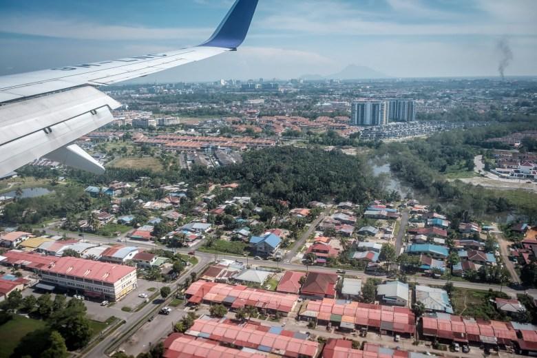 Malaysia Kuching 004