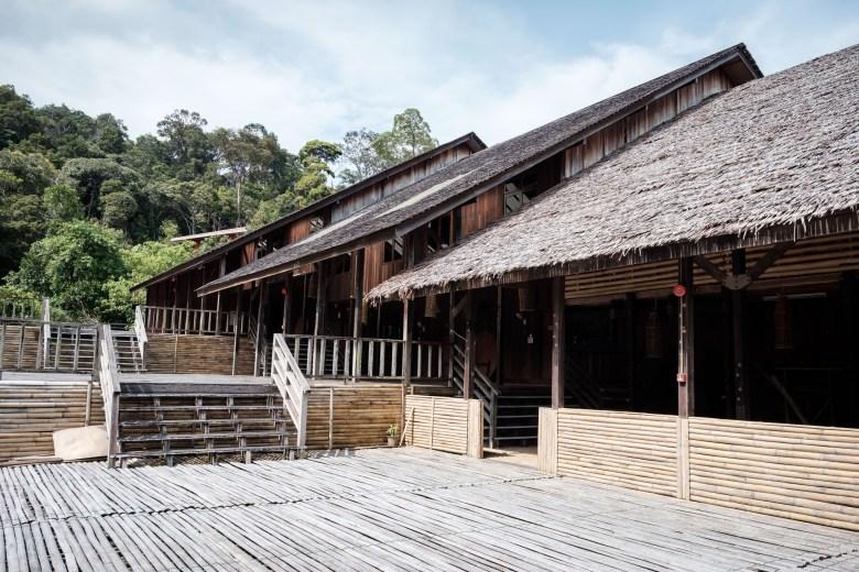 Malaysia Kuching 051