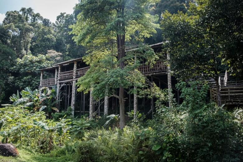 Malaysia Kuching 061