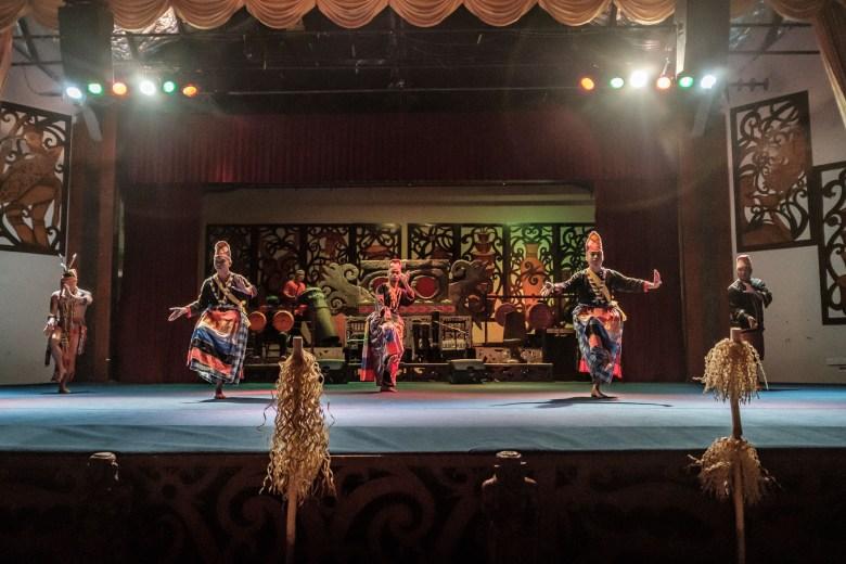 Malaysia Kuching 069
