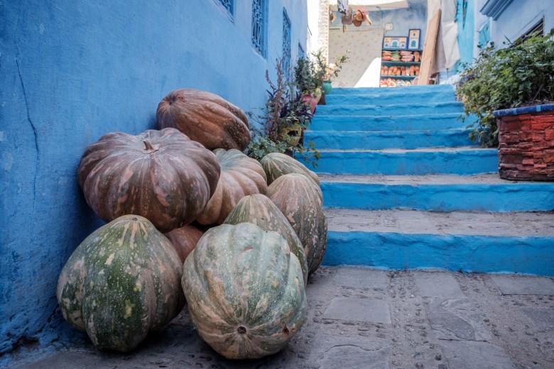 Morocco Chefchaouen 24
