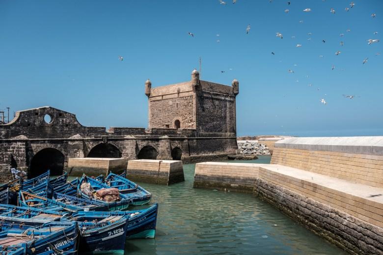 Morocco Essaouira 08