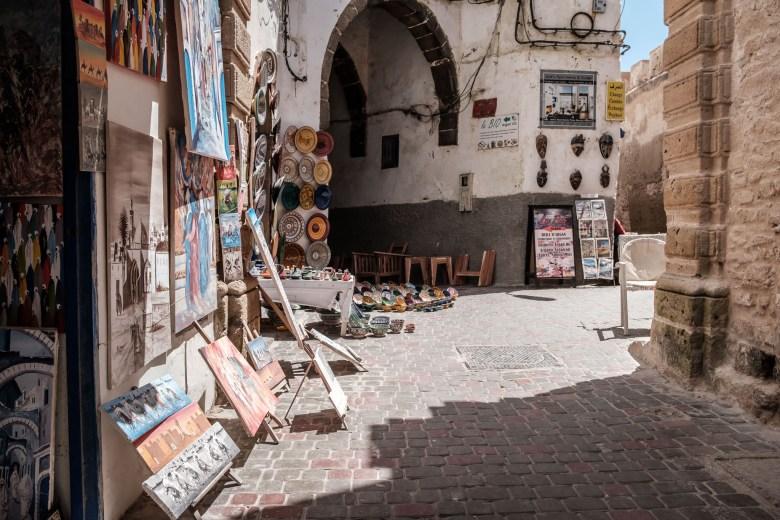 Morocco Essaouira 48