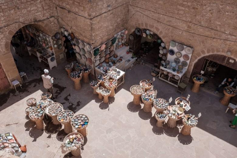 Morocco Essaouira 52