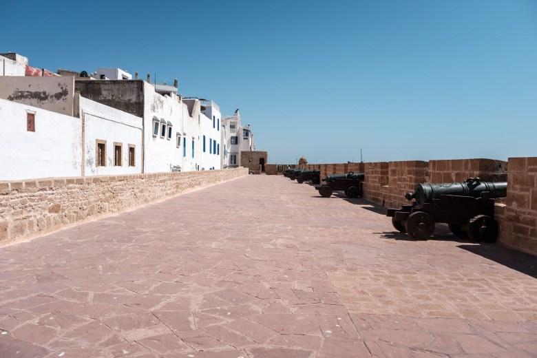 Morocco Essaouira 56