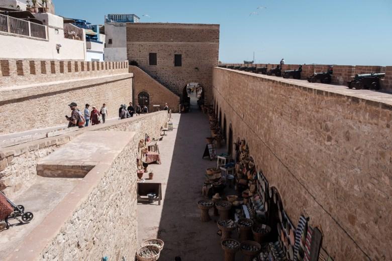 Morocco Essaouira 57