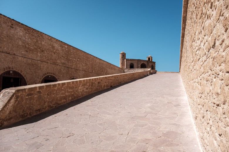 Morocco Essaouira 58