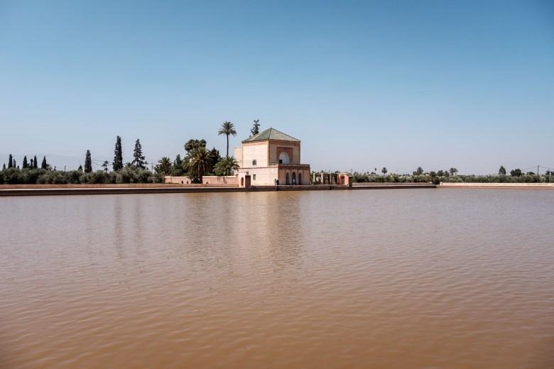 Morocco Marrakech 23