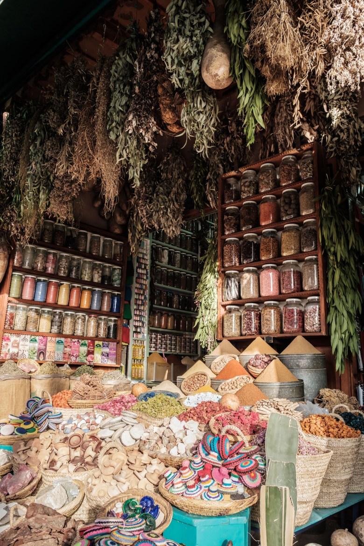 Morocco Marrakech 41