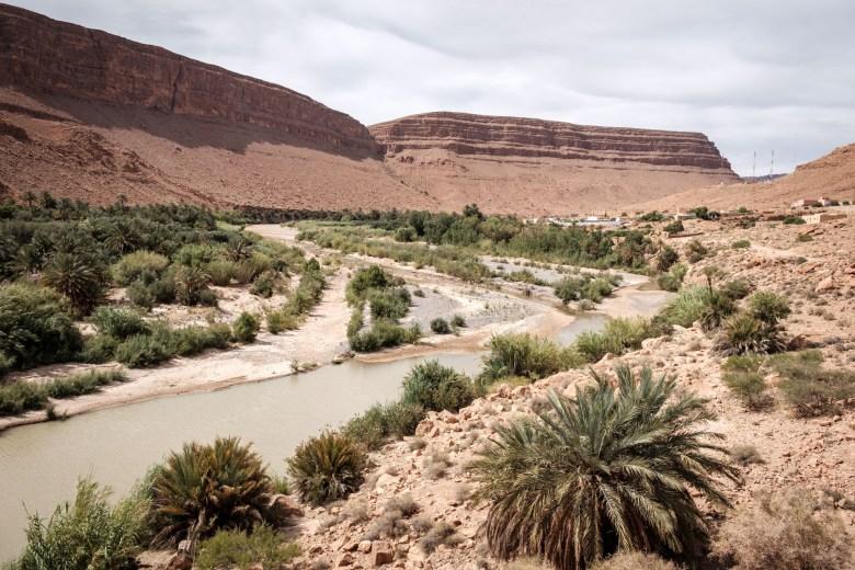 Morocco Merzouga 019