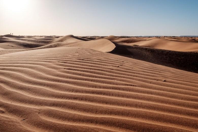 Morocco Merzouga 070