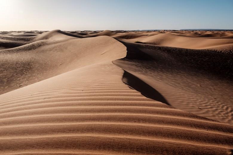 Morocco Merzouga 072