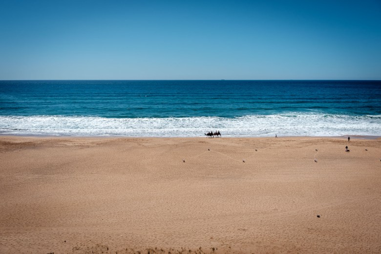 Morocco Tangier 47