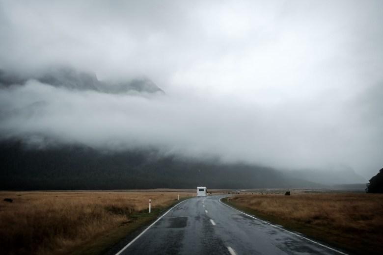 New Zealand Queenstown 011