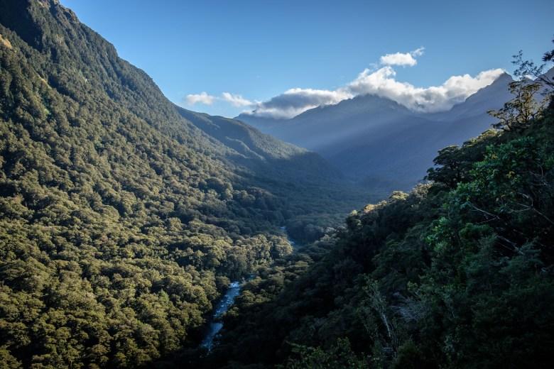 New Zealand Queenstown 017