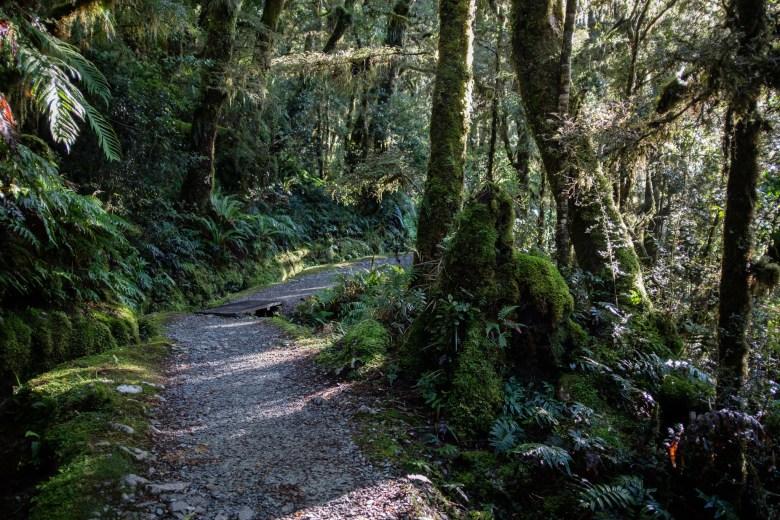 New Zealand Queenstown 022