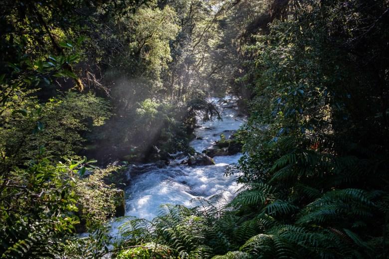 New Zealand Queenstown 029