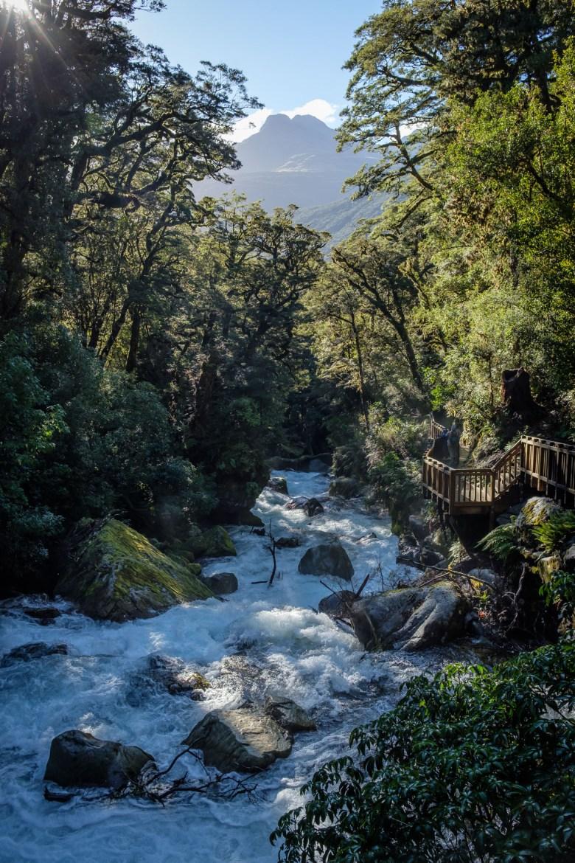 New Zealand Queenstown 034