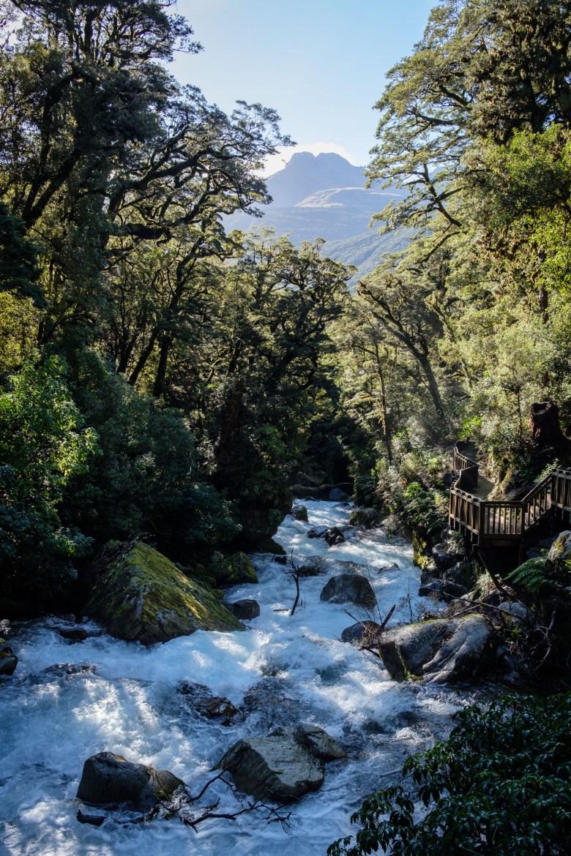 New Zealand Queenstown 046