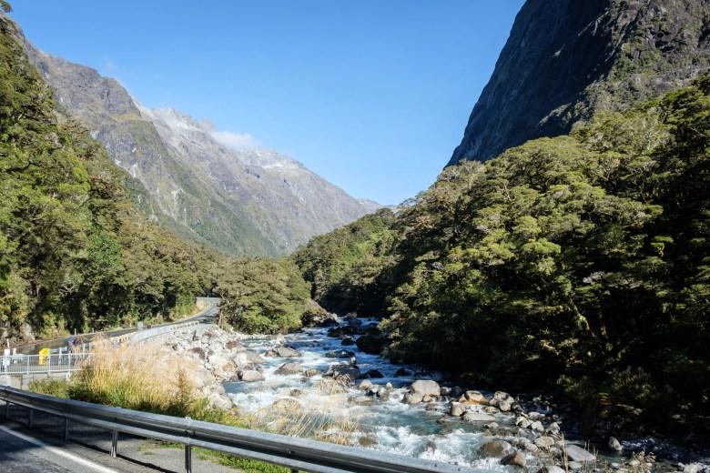 New Zealand Queenstown 051