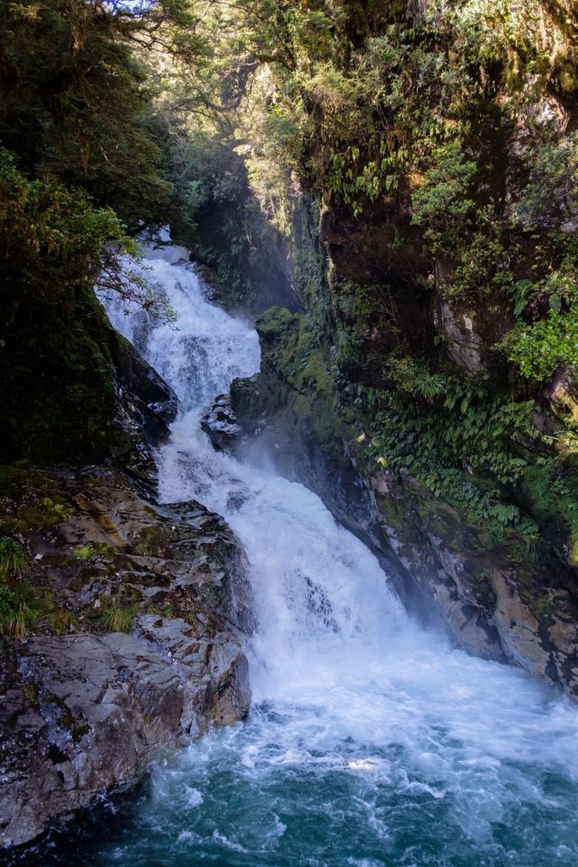 New Zealand Queenstown 052