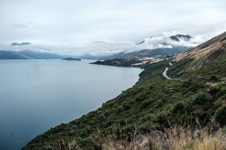 New Zealand Queenstown 085