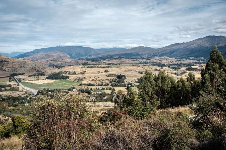 New Zealand Queenstown 096